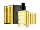 Tubereuse 1 Capricieuse Histoires de Parfums für Frauen Bilder