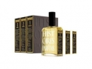 Tubereuse 3 Animale Histoires de Parfums for women Pictures