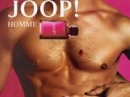 Joop! Homme Joop! for men Pictures