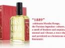 1889 Moulin Rouge Histoires de Parfums для женщин Картинки