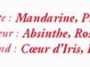 1889 Moulin Rouge Histoires de Parfums de dama Imagini