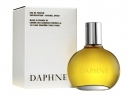 Daphne Comme des Garcons for women Pictures
