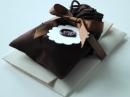 Chocolate: Figure 1: Noir Roxana Illuminated Perfume unisex Imagini