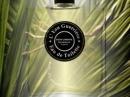 PG20 L`Eau Guerriere Parfumerie Generale unisex Imagini