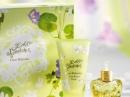 Fleur Defendue Lolita Lempicka dla kobiet Zdjęcia