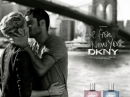 DKNY Love from New York for Women Donna Karan de dama Imagini