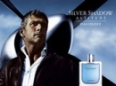 Silver Shadow Altitude Davidoff for men Pictures