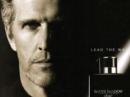 Silver Shadow Pure Blend Davidoff für Männer Bilder