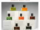 Hot Leather Mark Buxton unisex Imagini