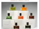 Black Angel Mark Buxton für Frauen und Männer Bilder
