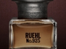 Ruehl No.925 Ruehl No.925 pour homme Images