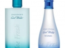 Davidoff Cool Water Women Ice Fresh Davidoff for women Pictures