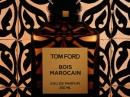 Bois Marocain Tom Ford para Hombres y Mujeres Imágenes