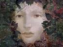 Q Roxana Illuminated Perfume unisex Imagini