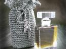 Chaparral® Roxana Illuminated Perfume dla kobiet i mężczyzn Zdjęcia