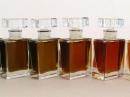 Chaparral® Roxana Illuminated Perfume للرجال و النساء  الصور