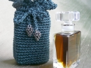 Sierra Roxana Illuminated Perfume unisex Imagini