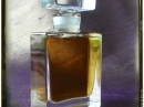 Aurora Roxana Illuminated Perfume for women and men Pictures