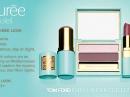 Azuree Soleil Eau Fraiche Skinscent Estée Lauder for women Pictures