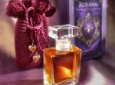 Vespertina Roxana Illuminated Perfume for women and men Pictures