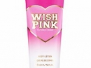 Life Is Pink Wish Pink Victoria`s Secret для женщин Картинки