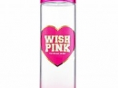 Life Is Pink Wish Pink Victoria`s Secret de dama Imagini