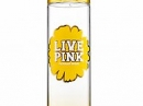 Life Is Pink Live Pink Victoria`s Secret pour femme Images