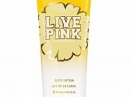 Life Is Pink Live Pink Victoria`s Secret für Frauen Bilder