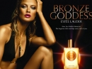 Bronze Goddess Fragrance Estée Lauder для женщин Картинки