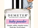 Baby Powder Demeter Fragrance for women and men Pictures