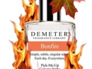 Bonfire Demeter Fragrance for women and men Pictures