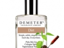 Dirt Demeter Fragrance для мужчин и женщин Картинки