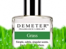 Grass Demeter Fragrance for women and men Pictures