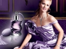 Grace Oriflame for women Pictures