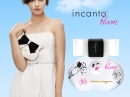 Incanto Bloom Salvatore Ferragamo эмэгтэй Зураг