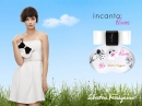 Incanto Bloom Salvatore Ferragamo for women Pictures