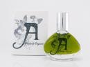 Green A Perfume Organic dla kobiet i mężczyzn Zdjęcia