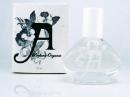 White Magik di A Perfume Organic da donna e da uomo Foto