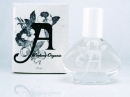 White Magik A Perfume Organic unisex Imagini