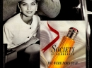 Society Burberry for women Pictures