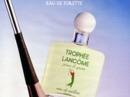 Trophee Lancome for men Pictures