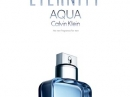 Eternity Aqua for Men Calvin Klein pour homme Images