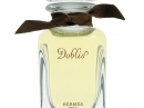 Doblis Hermes for women Pictures