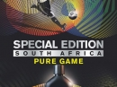 Pure Game Special Edition Adidas эрэгтэй Зураг