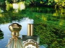 Ninfeo Mio Annick Goutal for women and men Pictures