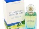 Un jardin en mediterranee herm s perfume a fragrance for - Parfum hermes un jardin en mediterranee ...