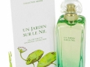 Un Jardin Sur Le Nil Hermes for women and men Pictures