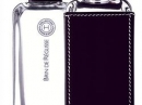Hermessence Brin de Reglisse Hermes for women and men Pictures