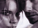 Intimately Beckham David & Victoria Beckham for women Pictures