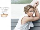Simply Chic di Celine Dion da donna Foto